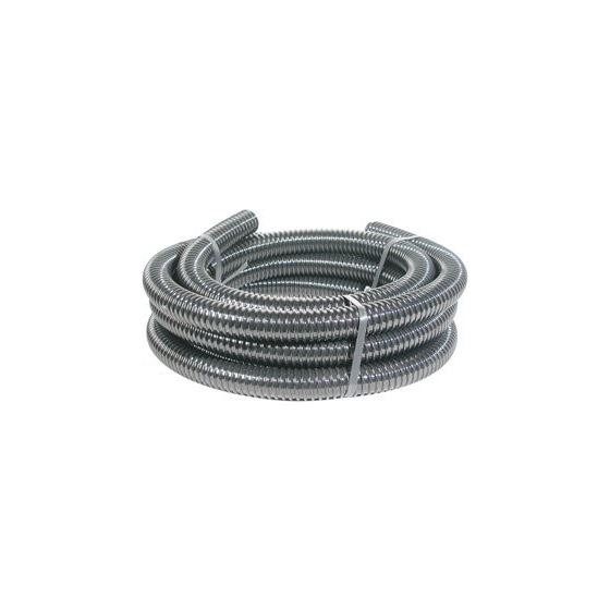 94006 Kink-Free Pipe For Pond, Waterfall, Landscap