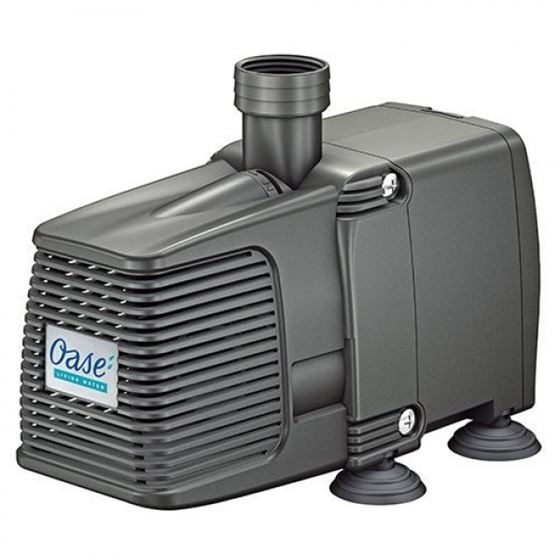 OASE Aquarius Universal 1400 Statuary and Fountain Pump