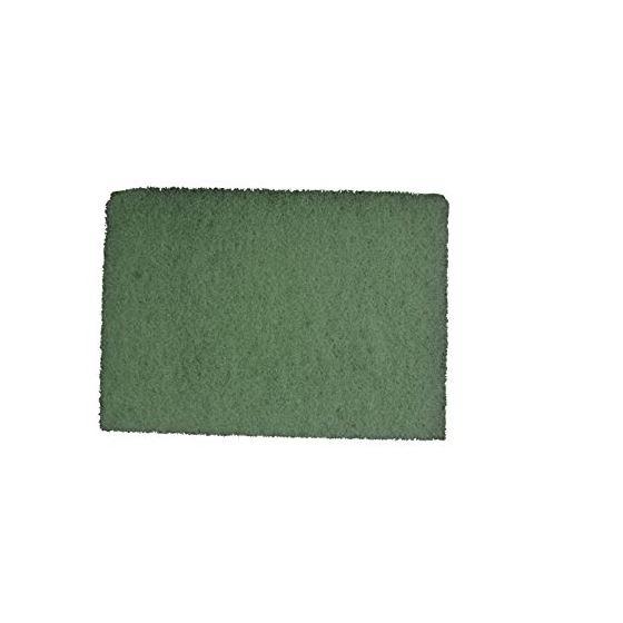 Endless Cascades MFG 41117 EC1218 Filter Mat