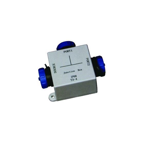 Ingrade IG3 Light Kit - Color Select-3