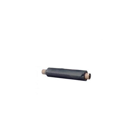 45 mil EPDM Liner Roll - 25 x 100