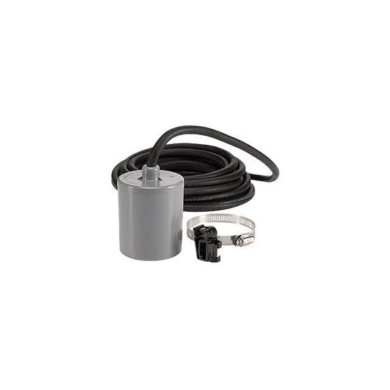 Low Water Cut Off Switch 230V RFSN-20