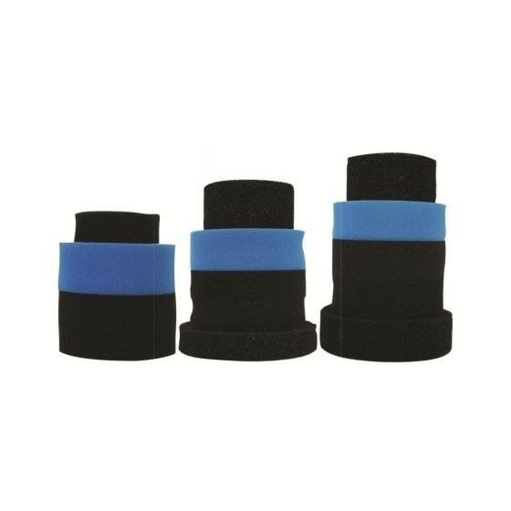 Ultraklean Pressure Filter Replacement Parts Repla