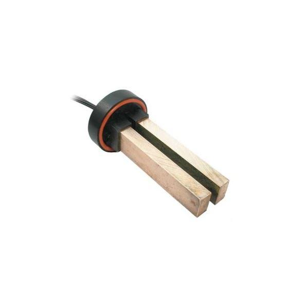 95028 Iongen Replacement Probe, 3.25-Inch, Copper