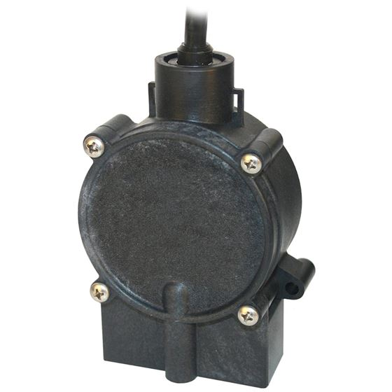 Low Water Cut Off Switch RS-5