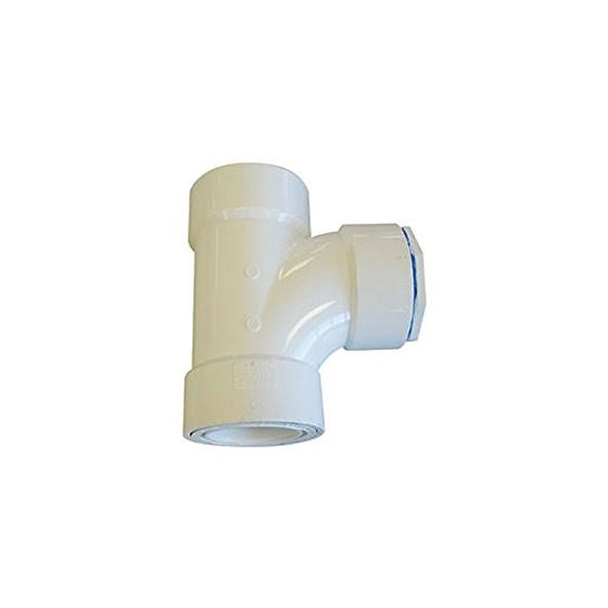 29156 Manifold Kit For Pond Water Feature Waterfal