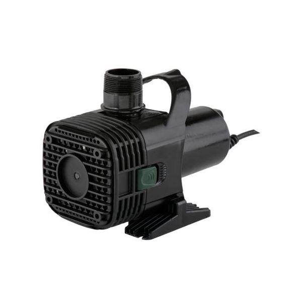 F20-2700 Wet Rotor Pump