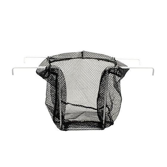 Classic Series Skimmer- 6 And Standard Debris Net