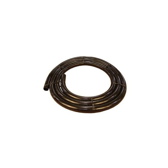 29024 Flexible PVC Pipe For Pond, Waterfall, Lands