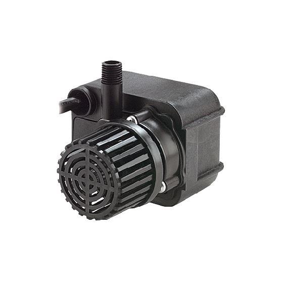 PE-1F-PW 170 GPH DD Pump,15