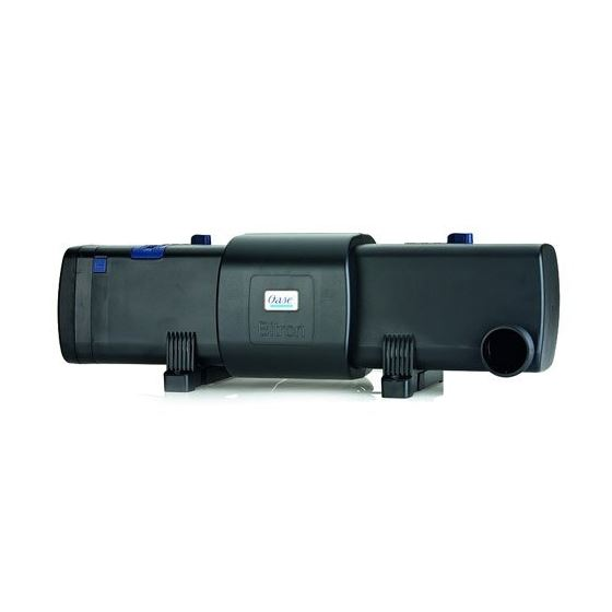 OASE Bitron 55C UV-C Pond Clarifier