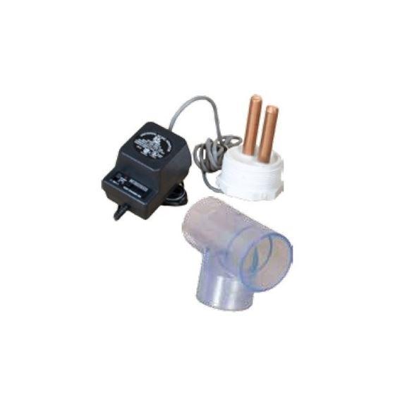ProEco Ionizer – 5,000 Gallon Ponds