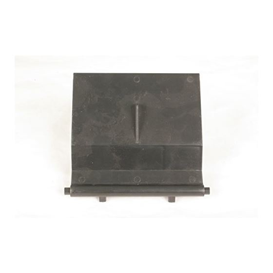 6-Inch Weir Door For Microskim And Standard Skimme