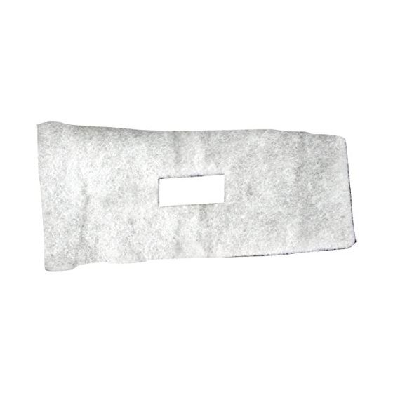 61005 Air Inlet Sponge Filter Quantity 3 For 61000