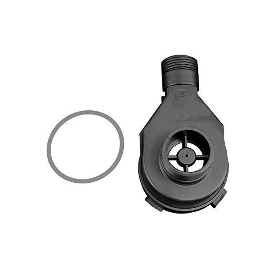 91090 Water Chamber Cover Kit For Aquajet 2000 GPH