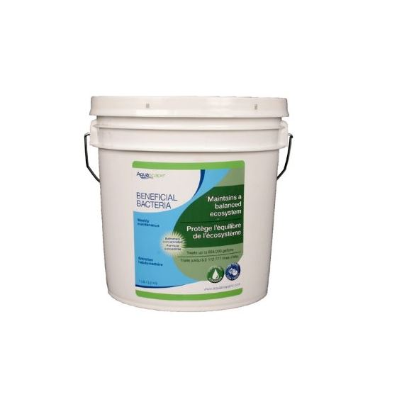 98950 Dry Beneficial Bacteria For Pond And Water F