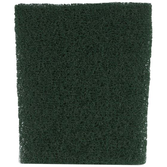 Replacement Pond Skimmer Matala Mat for PS4600