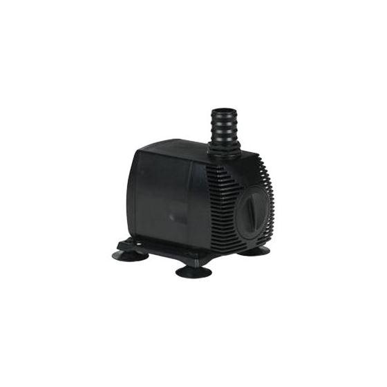 875 GPH Pump, PES-800-PW