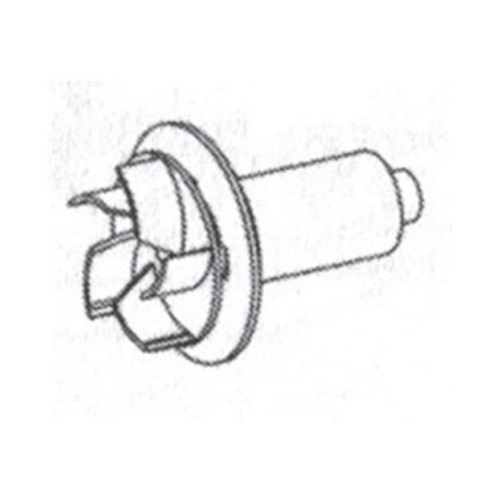 1500 Replacement Impeller Kit
