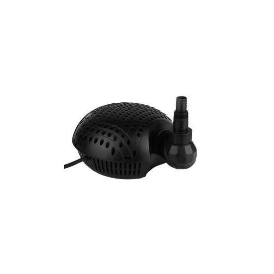 ProEco Filter Pump – 1,750 GPH