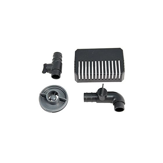 91100 Replacement Filter Screen And Fitting Kit 32