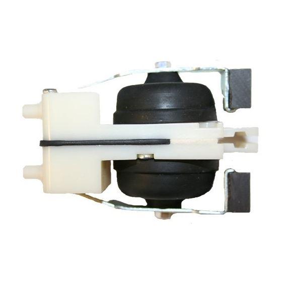 Pond Air G1 Replacement Diaphragm