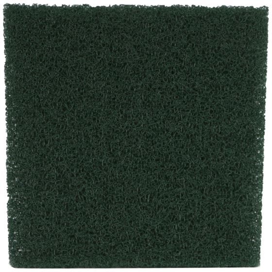 Replacement Pond Skimmer Matala Mat for PS7000