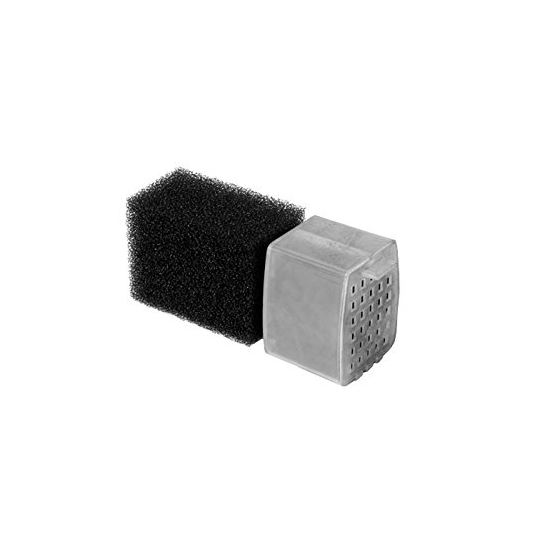 77010 Container Water Garden Filter Replacement Fi