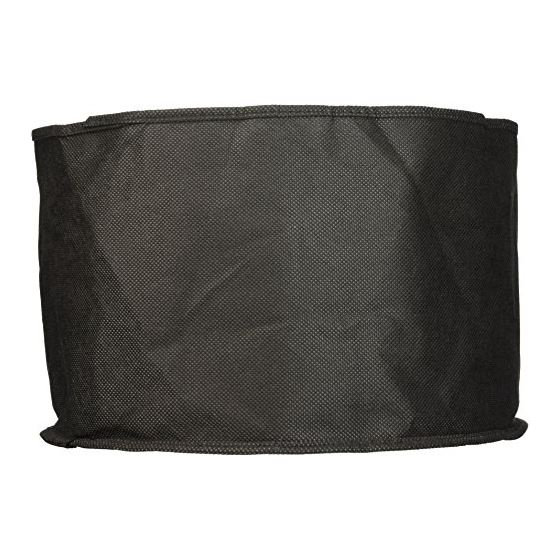 98500 Fabric Plant Pot For Ponds, 12-Inch X 8-In-3