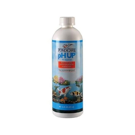 Pondcare 16 Oz PH Up
