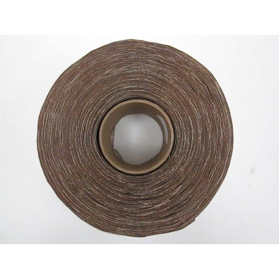"QuickSeam 3"" Splice Tape - 100"