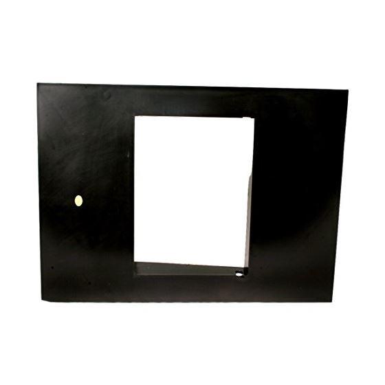 PRO Signature Series Skimmer 8.0 Weir Plate - 2921