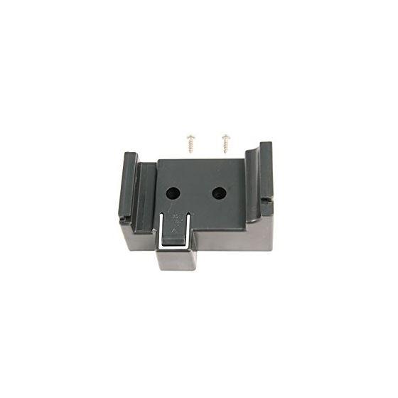 91091 Pump Mount Kit 600 GPH