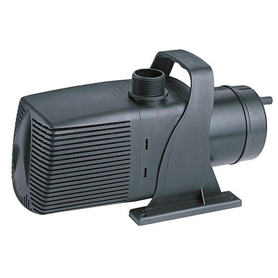 ProEco Waterfall Pump – 5,300 GPH